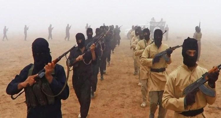 «امیر الصلبی» سرکرده جدید داعش کیست؟