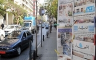 موضع کشورهای حوزه خلیج فارس درباره کابینه جدید لبنان