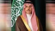 آمریکا در هر توافق احتمالی با ایران، با کشورهای عربی خلیج فارس، مشورت کند