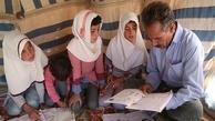 بازگشایی مدارس روستایی و عشایری در مهرماه