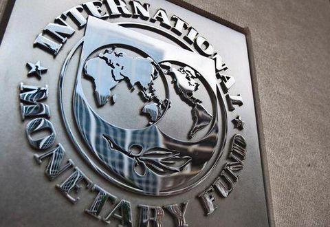 افزایش ۶ درصدی نرخ رشد اقتصاد جهان در سال ۲۰۲۱