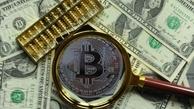 پیش بینی قیمت بیت کوین     آینده ارزهای با پایه رمز نگاری
