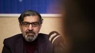 انتخابات 1400 |  ظریف میتواندپدیده باشد