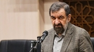 محسن رضایی: تنها جوانان ما نیستند که بیکارند، حسینیههای ما نیز بیکارند