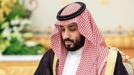 بن سلمان: مشکل ما رفتار منفی ایران است  بنسلمان خواستار روابط خوب با ایران شد