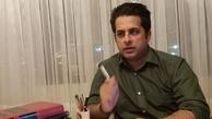رضا نصری  |   اگر نگرش ویلیام برنز غالب شود، چه بسا ایران با سهولت بیشتری بتواند «طرح صلح هرمز» را به عنوان جایگزین «مذاکرات تکمیلی» روی میز قرار دهد