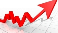 رشد اقتصادی ایران مثبت شد