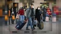 تست  کرونای حدود ۶۵۰ هزار شهروند سوئیسی مثبت شده است