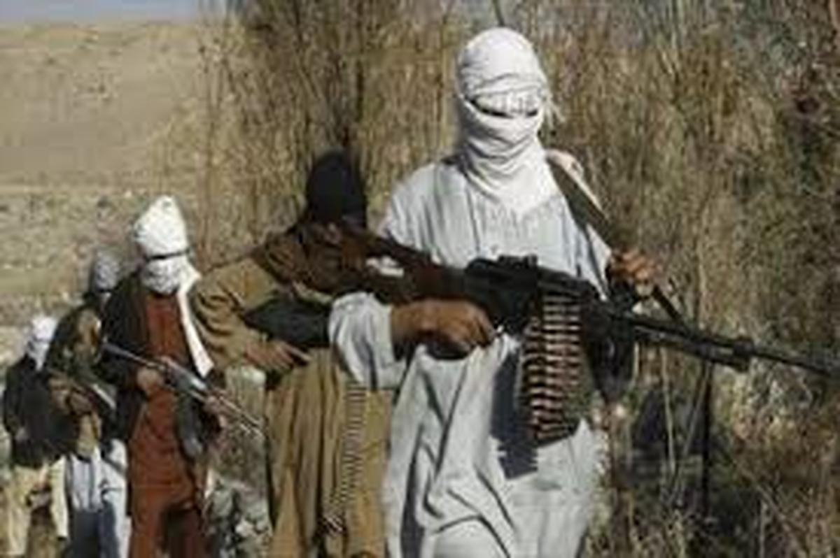 رویکردهای گیج کننده طالبان  |   آیا می توان به این گروه اعتماد کرد؟