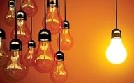 قطع برق بخش خانگی به صفر رسید