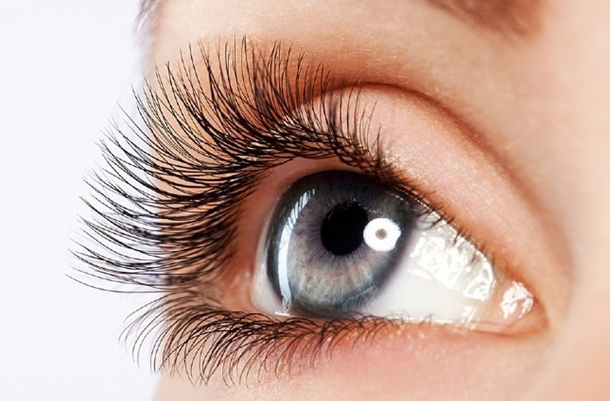 مصرف هویج و اسفناج بینایی تان را قوی می کند