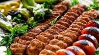 تفاوت قیمت زمین تا آسمانی قیمت کباب در رستورانهای شهر/ کباب کوبیده سخی ۱۴۰ هزار تومان!