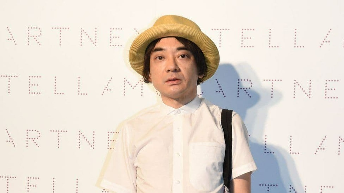 رسوایی آهنگساز المپیک توکیو به دلیل اذیت و آزار کودکان معلول