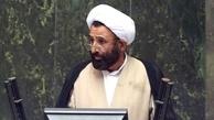 نماینده مخالف وزیر پیشنهادی اطلاعات: چه کسی ۱۶ طلبه را به تهران فرستاد که از آقا بخواهند انتخابات 88 را باطل کنند؟