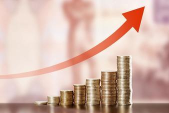 آیا بانک مرکزی قادر به کنترل تورم خواهد بود؟