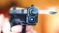 تیراندازی  |  افراد مسلح ناشناس ۳ نفر را در فنوج به قتل رساندند