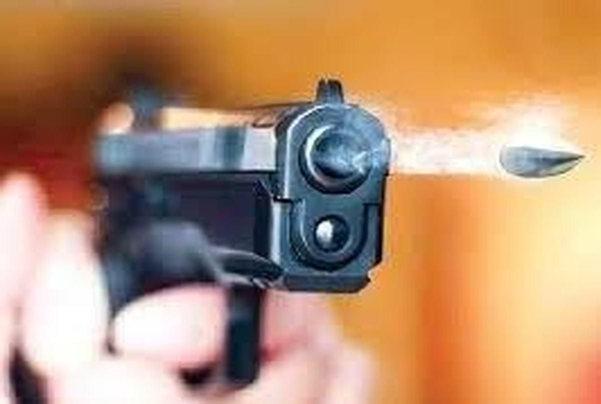 تیراندازی مرگبار در کرمانشاه| تیراندازی در کرمانشاه چند نفر تلفات داشت؟