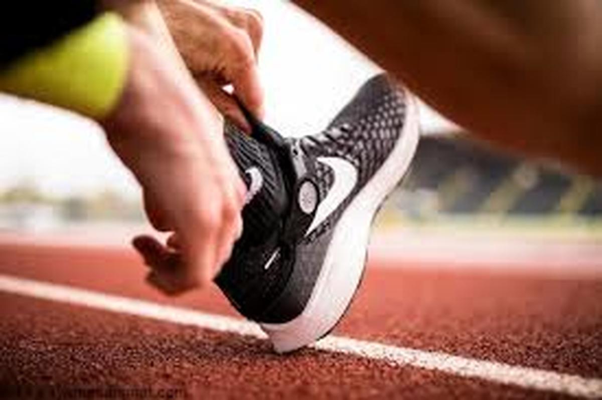 اشتباهات رایج در کاهش وزن ورزشکاران