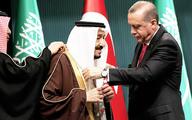 چرا عربستان و ترکیه به جان هم افتاده اند؟
