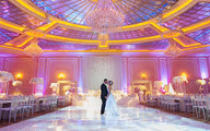 فعالیت زیرزمینی تالارهای عروسی تهران: بدون محدودیت، بدون تغییر قیمت