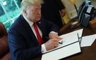 دونالد ترامپ | رئیس جمهوری که عاجزانه به دنبال پیروزی در انتخابات است