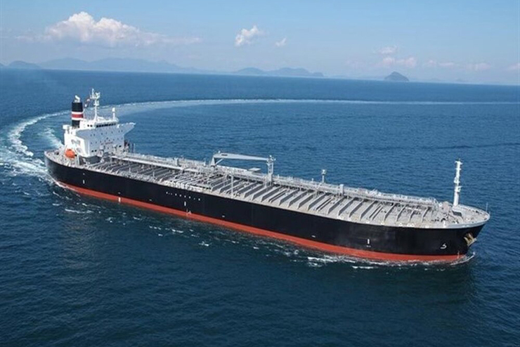 حمله دزدان دریایی به دو نفتکش ایرانی در خلیج عدن