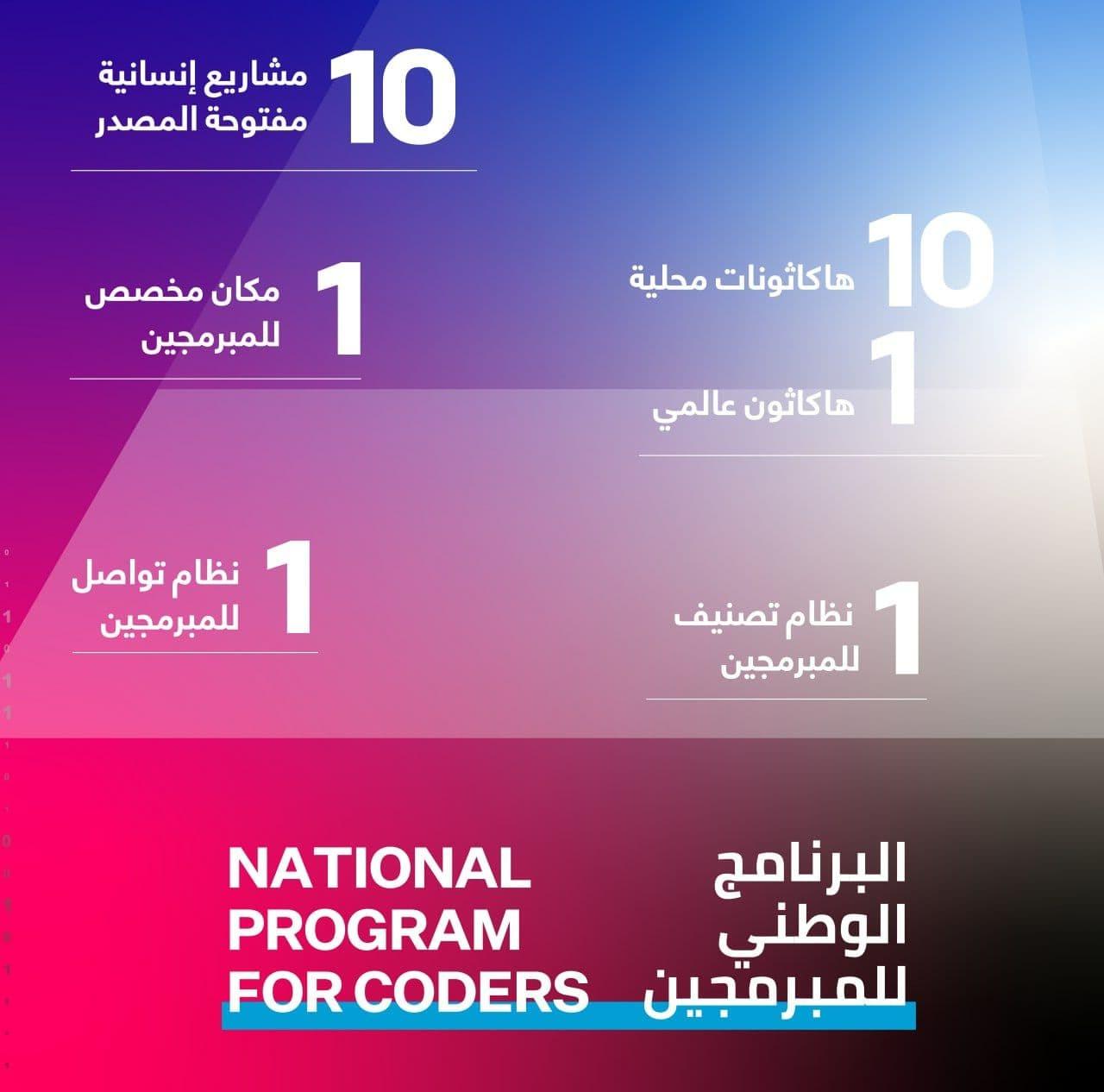 مقایسه برنامه امارات را با برنامه مجلس انقلابی مقایسه کنید