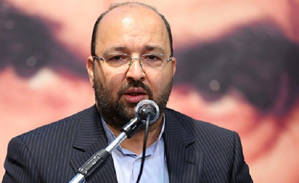 نتیجه انتخابات ۲۸ خرداد ازدید یک اصلاح طلب   |  با وجود برجام از جنگ حتمی جلوگیری شد