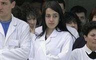 قحطی پزشک و پرستار در بیمارستانهای بلغارستان