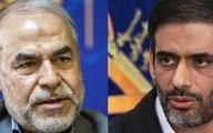 معاون سیاسی سپاه: منظور از تخلف سردار محمد، صرفا رفتارهای سیاسی- انتخاباتی بود |  این رفتارها مغایر با مقررات جاری سپاه است