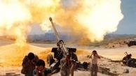 نیروهای خارجی در عراق  |  موافقت  آمریکا با خروج زمانبندیشده از خاک عراق