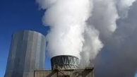 آلودگی هوا | مازوت چیست؟