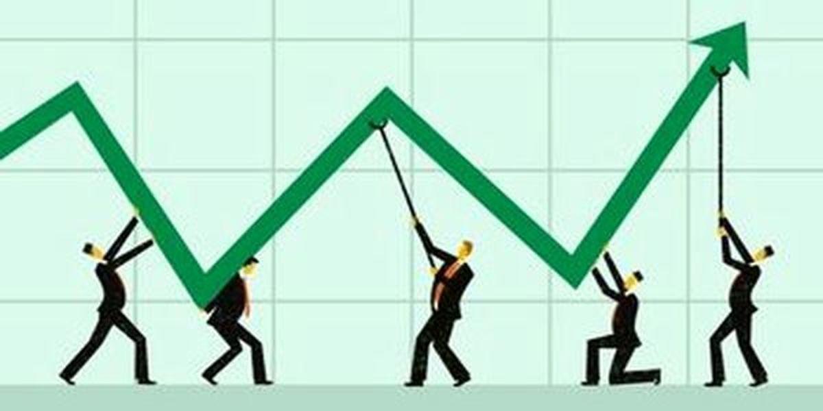 پیش بینی عرضه و تقاضای بازار سهام امروز ۷ اردیبهشت