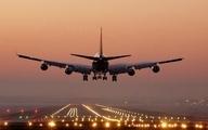 ایرانی های مقیم فرانسه و هند به کشور بازگردانده می شوند  2 پرواز به فرانسه و هند برای بازگشت ایرانیها انجام می شود.
