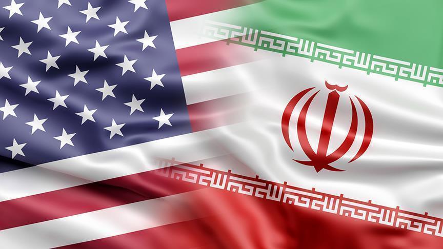وقت آن است که ایران و آمریکا تصمیم بگیرند