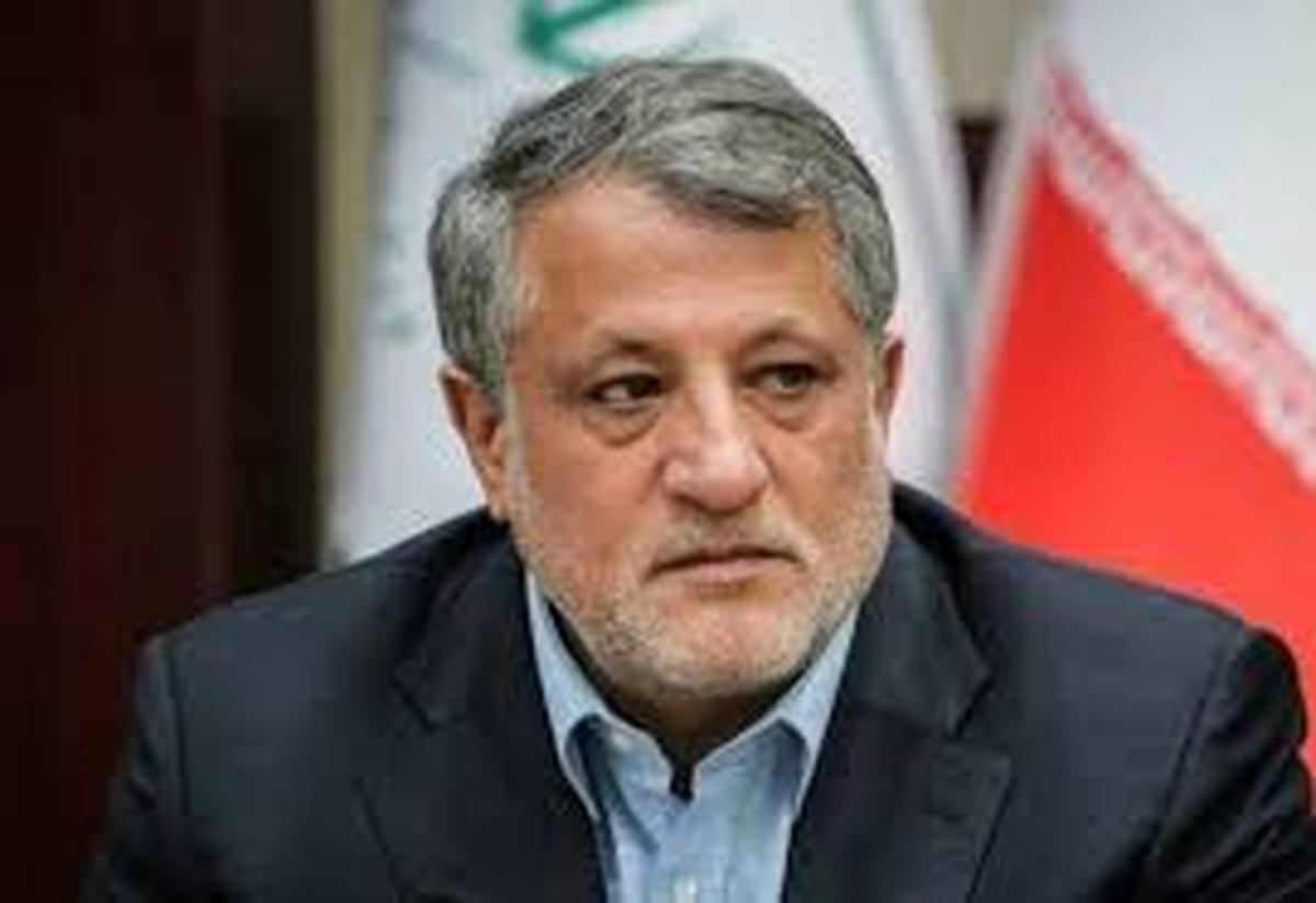 انتخابات شوراها    شورای نگهبان چنین اقدامی را به دلیل کمبود امکانات نپذیرفت