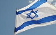 اسرائیل به دنبال ایجاد خط راهآهن بین دریای مدیترانه و کشورهای خلیج فارس