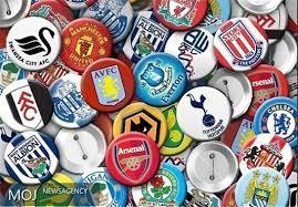 عکس |  پر درآمد ترین سرمربیان این فصل لیگ برتر انگلیس