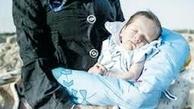 معاون دادستان مشهد: افزایش نوزادان معتاد در مشهد  انتقاد از بیمارستان های دولتی در عدم پذیرش نوزادان معتاد