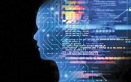تکامل ذهنی کامپیوترها