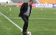 برانکو علیه ایران! | شانس صعود ایران به عنوان تیم دوم کاهش یافت