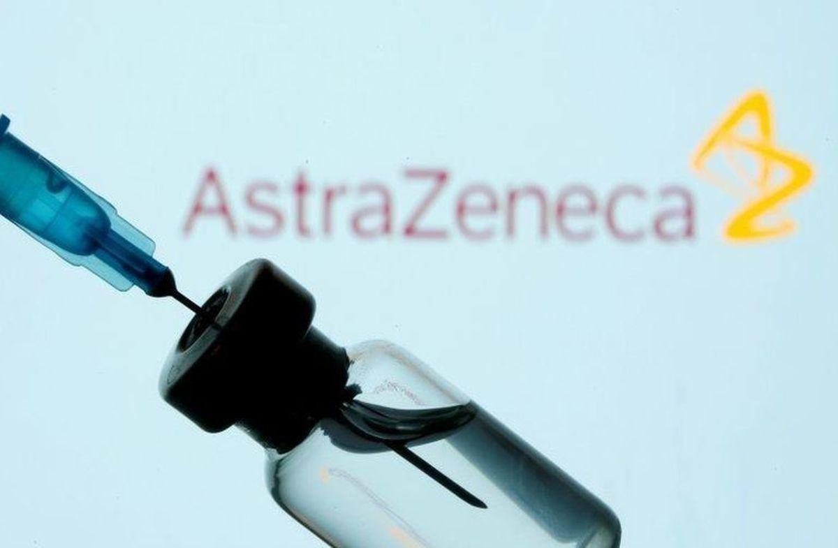 امکان خرید واکسن کرونا برای ایران از طریق کانال مالی سوییس