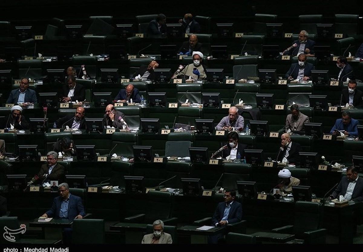 ممنوعیت ادامه تحصیل و داشتن تابعیت مضاعف برای نمایندگان
