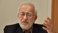 مرتضی نبوی، عضو مجمع تشخیص: برخی از کشورهای دوست ما میپرسند چرا به FATF نمیپیوندید؟ این کار را برای ما سخت تر میکند