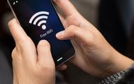 رشد روزافزون هرروزه شبکههای اینترنت موبایل