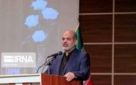 وزیر کشور: زائران ایرانی هنگام بازگشت باید تست PCR بدهند