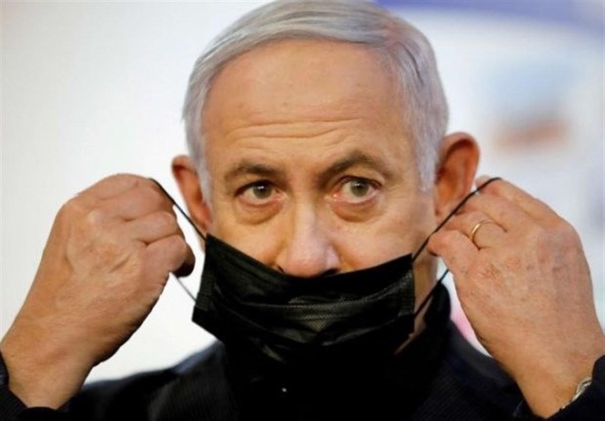 منابع اسرائیلی     پس از بحرین، سفر نتانیاهو به امارات هم به خاطر کرونا لغو شد