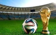 زمان دقیق  بازی تیم ملی فوتبال ایران و سوریه مشخص شد