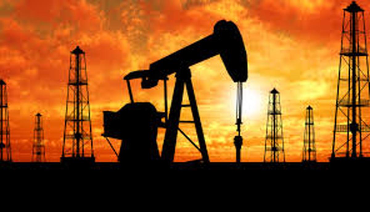 بررسی تکنیکال نفت برنت   بررسی محدودههای قیمتی با اهمیت
