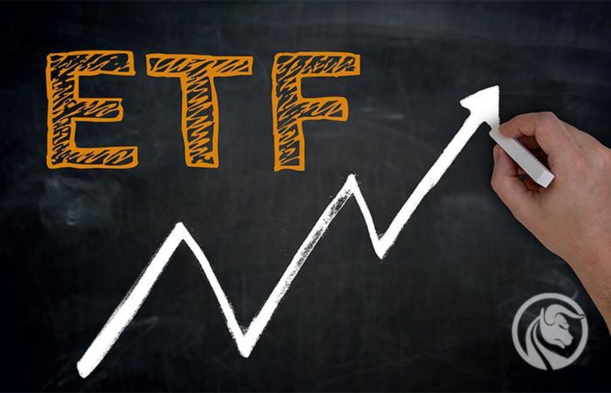 مالباختگان  ETF چه سرنوشتی دارند؟
